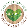 The Sustainable Wedding Movement.png