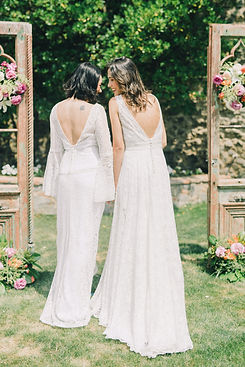 Bride & Bride 2.jpg