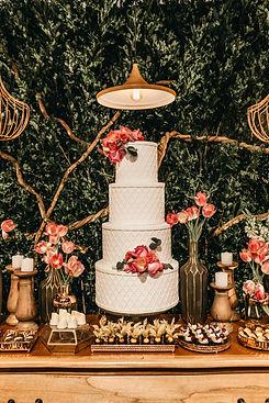 Cake Table.jpg
