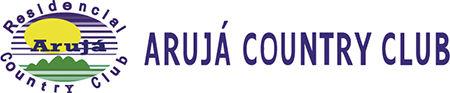Logo Arujá Country Club.jpg