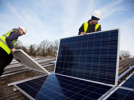 O que você sabe sobre a Energia Solar Fotovoltáica? Parte 1