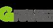 Sky-Solar-Energy-Solar-Partners-Growatt-