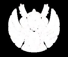 Logo FRIGGA