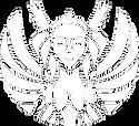 icone branco sem fundo_editado.png