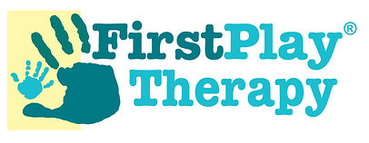FirstPL Therapy_new color 2 lines (002).