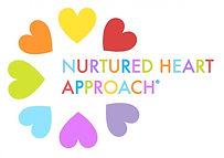 NHA-Heart-Logo-R-e1410554479141.jpg