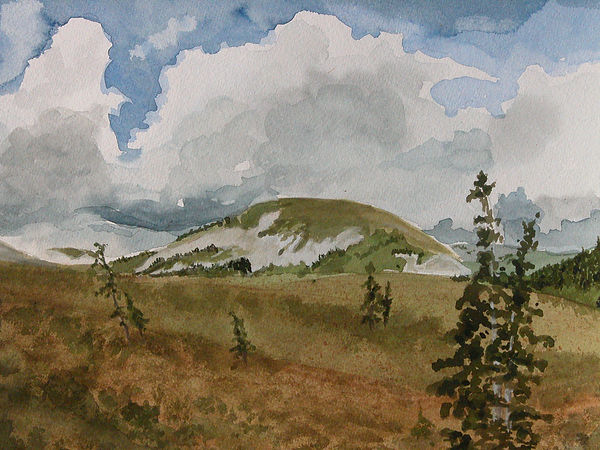 Along the Dempster Watercolor.jpg