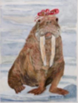 Gerry's Walrus.jpg