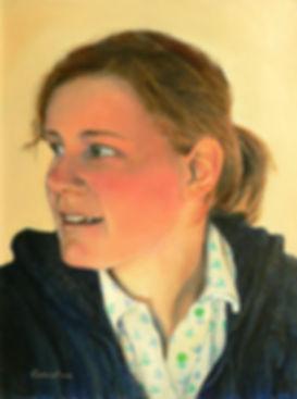 Sarah2 Oil 2-09.jpg