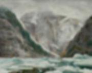 Northwest Passage 0001.JPG