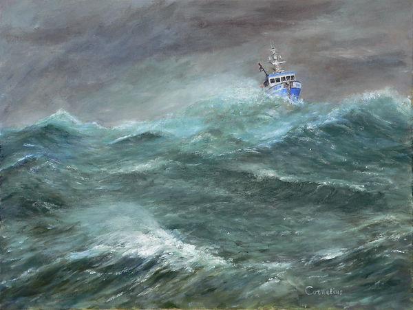 Turbulent Seas.jpg