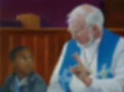 Sunday Morning Children's Sermon.jpg