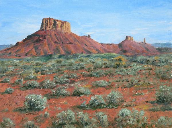 Southwest Sentinels.jpg