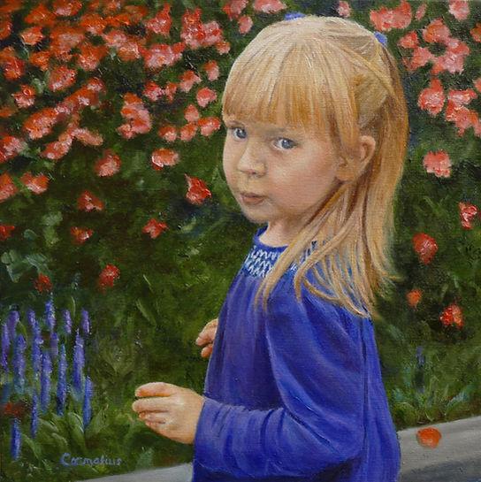 Anna_in_the_Garden.jpg