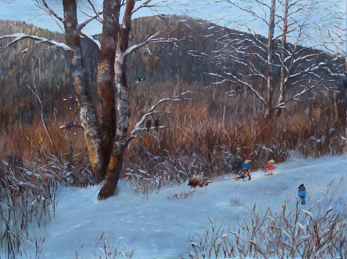 Winter in Gnomeland.jpg