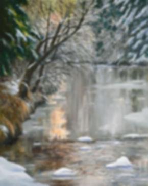 Winter Delight.jpg