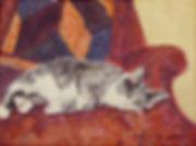 Cousin David's Cat.jpg