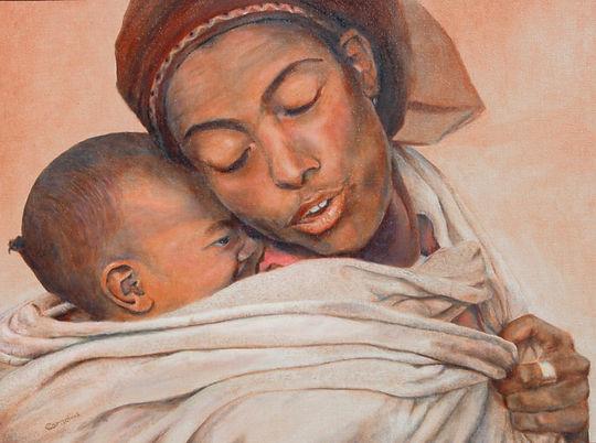 Ethiopian Madona and Child_edited.jpg