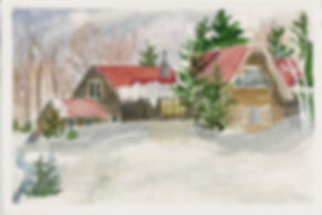 Winter Retreat.jpg