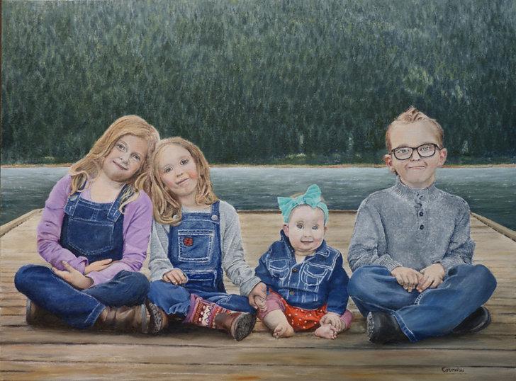 Stevens-Family.jpg