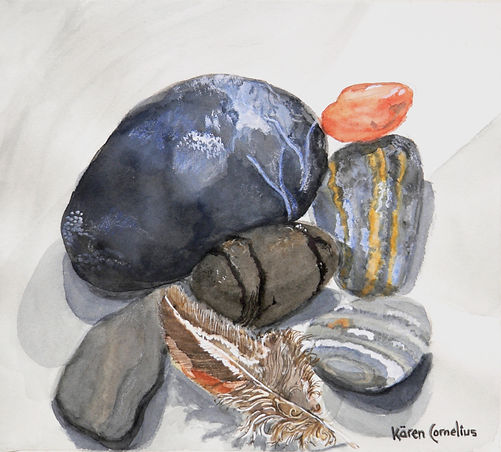 Rocks and Feather.jpg