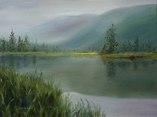 The Old Beaver Pond.jpg