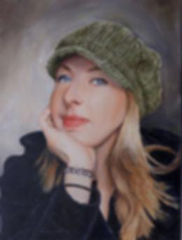 Amanda-Chic-Art+60.jpg