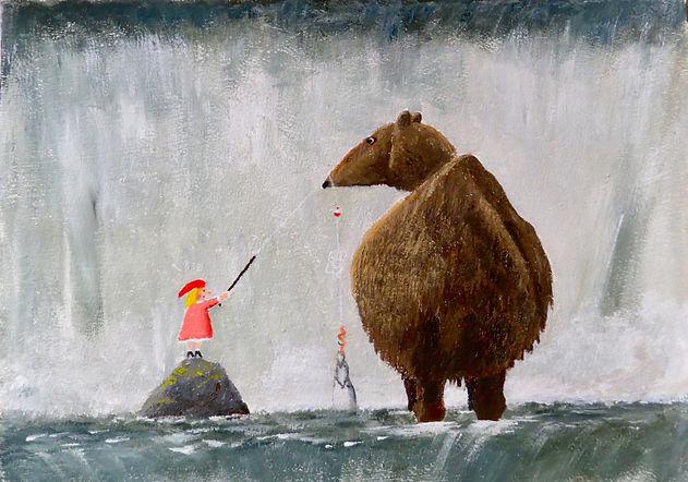 A Beary Big Problem.jpg