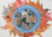 Bowl of Favorites Watercolor 0001.JPG
