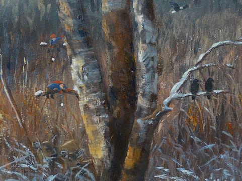 Winter in Gnomeland Detail L.jpg