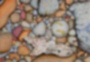 Rocks for Karen.jpg