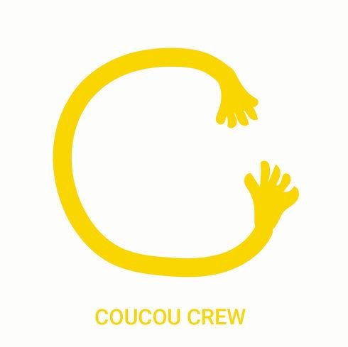 coucou-crewweb.jpg
