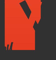 logo_vel.png