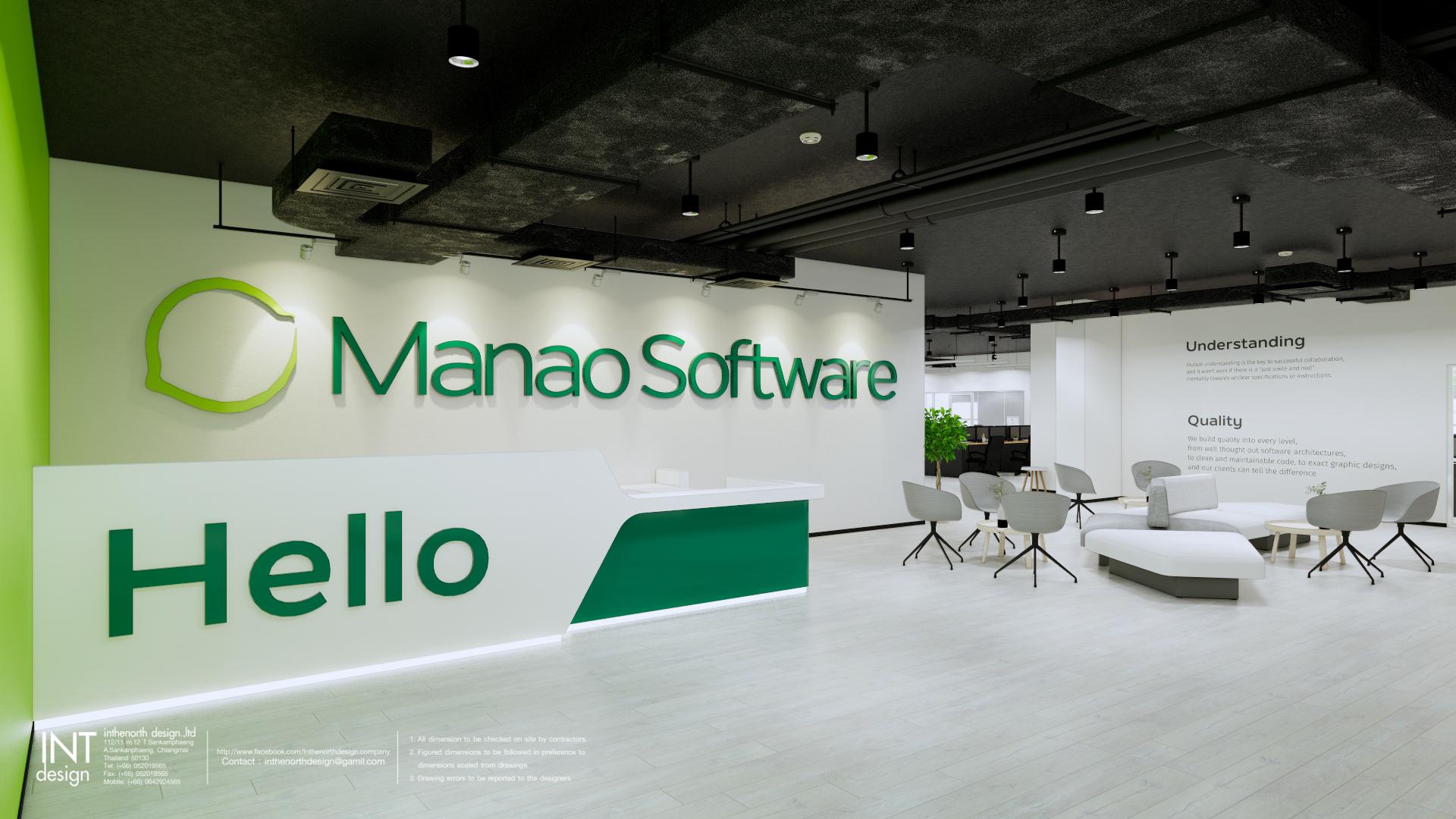 manao-1-2