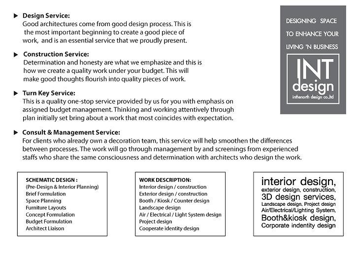 Inthenorth-design-services.jpg