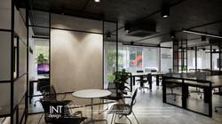 3D-Office-4-2
