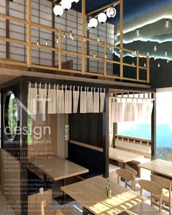 Inthenorth Design Kumamon (8)