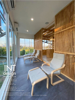 Inthrnorth Design Zenzen massage (5)