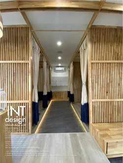 Inthrnorth Design Zenzen massage (4)