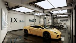 Inthenorth Design Solargards (7)