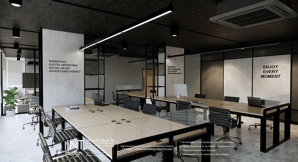 3D-Office-6-2.jpg