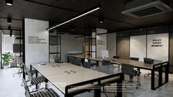 3D-Office-6-2