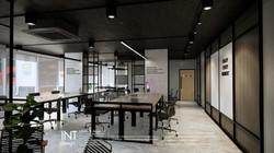 3D-Office-5-2