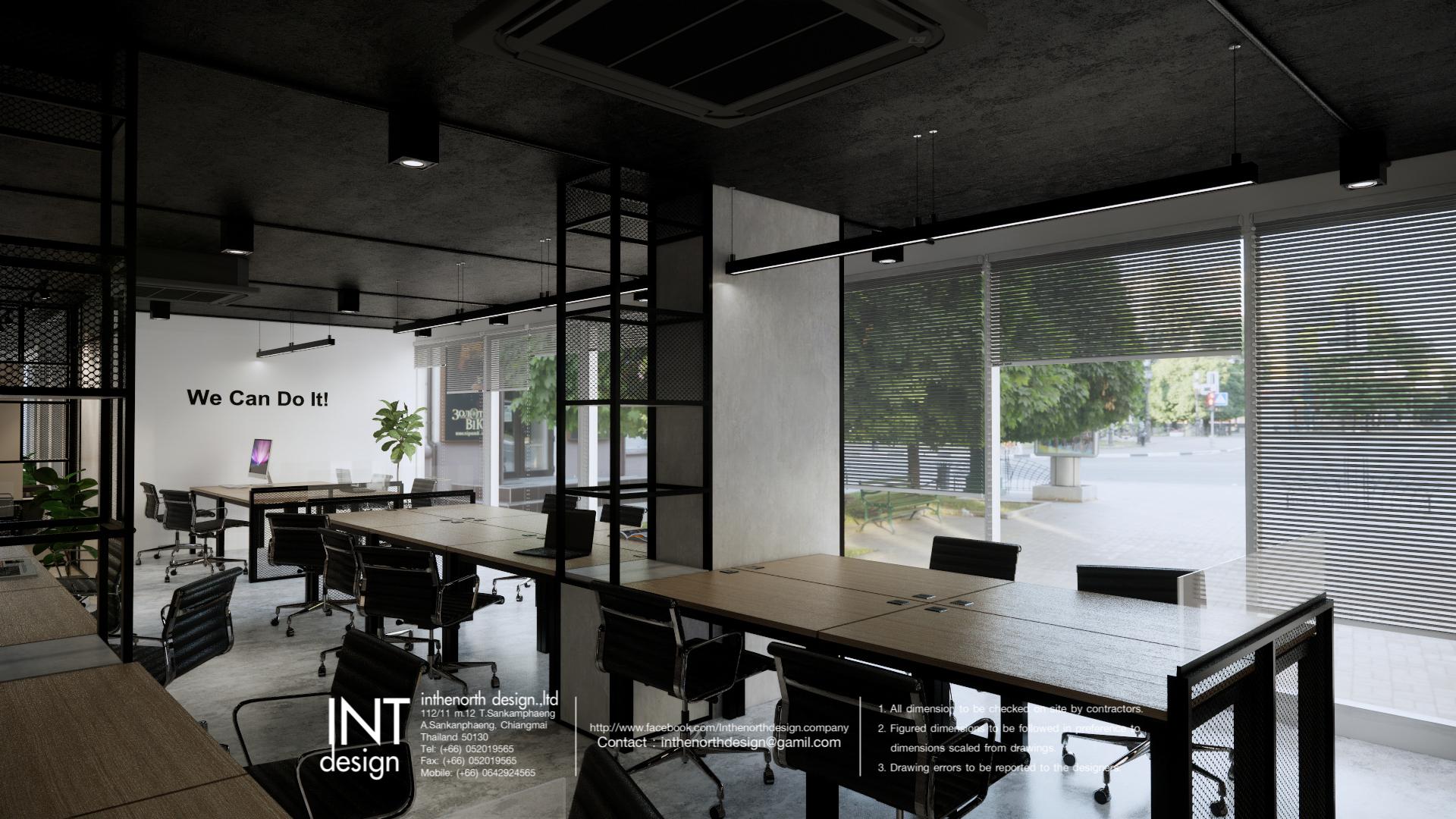 3D-Office-8-2