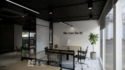 3D-Office-9-2