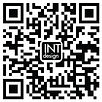Inthenorth Design QR.jpg