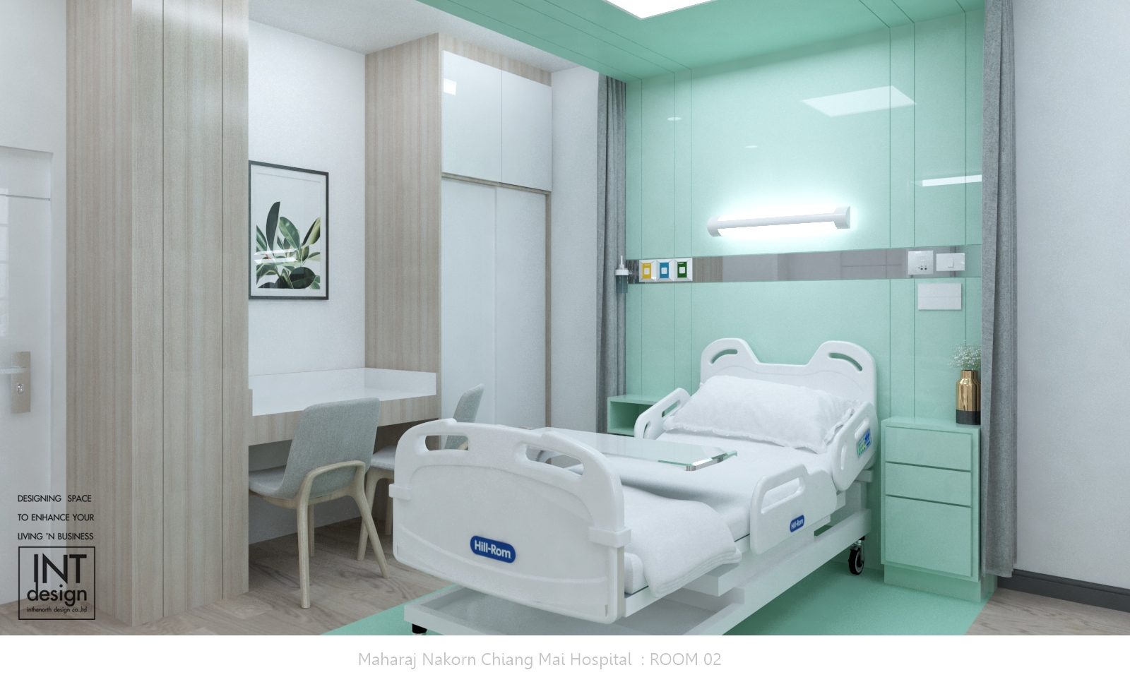 INT Hospital space 02