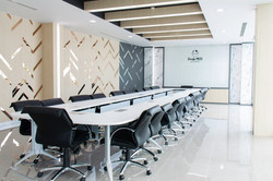 INT-Meeting room