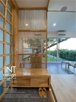 Inthrnorth Design Zenzen massage (6)