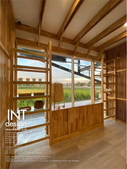 Inthrnorth Design Zenzen massage (3)